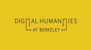 Visit the Digital Humanities website